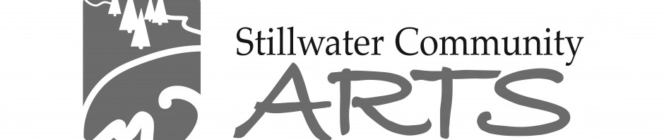 cropped-stillwaterarts-black-and-white.jpg
