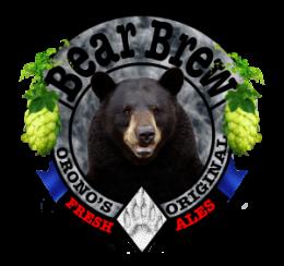 Bear Brew Pub