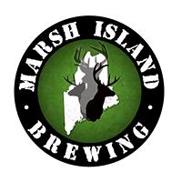 Marsh Island Brewing