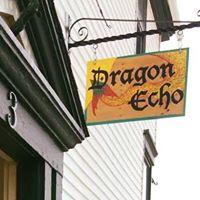 Dragon Echo.jpg